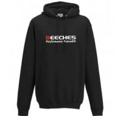 Beeches Childs Hoodie
